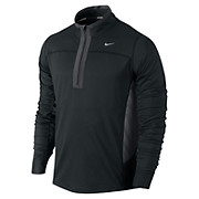 Nike Technical LS 1-2 Zip Top AW13